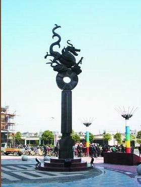 163.com/ 浙江杭州古建园林工程公司 :http://bowuguan13.blog.sohu.