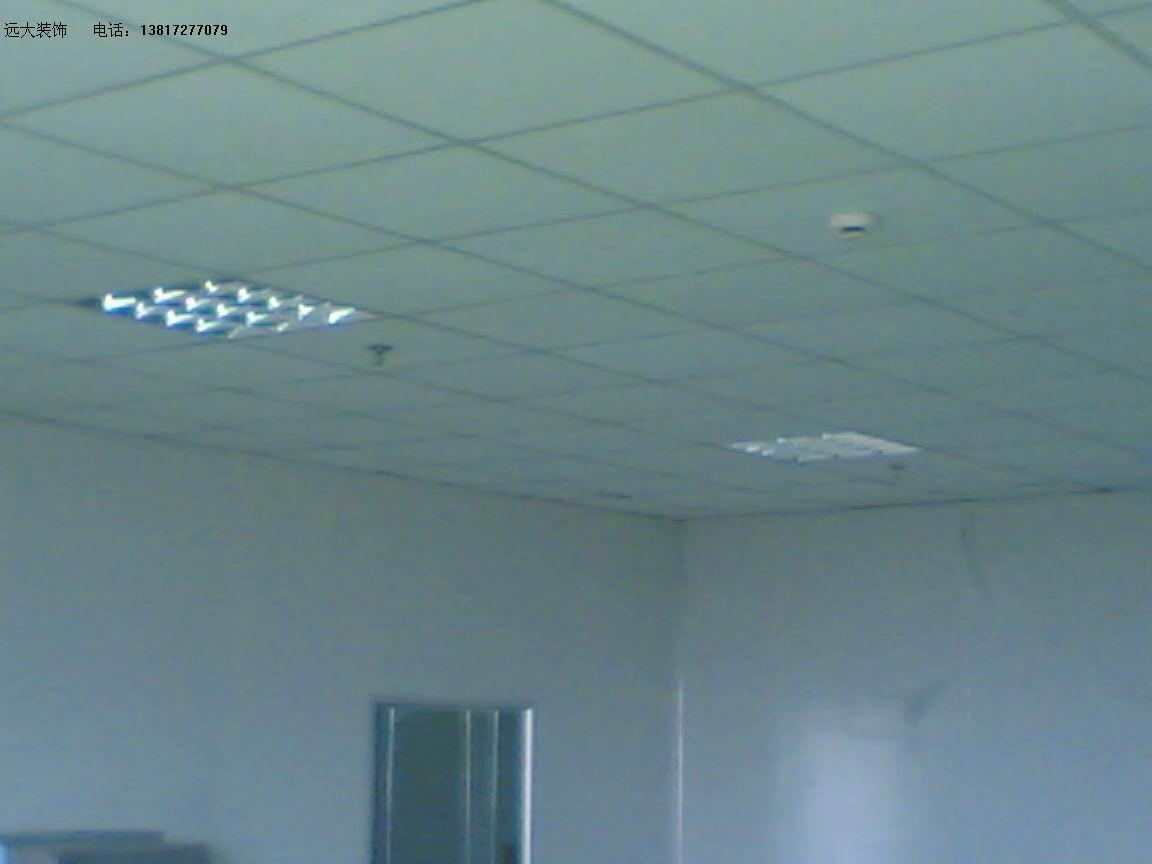 厂房喷淋设施设计规范