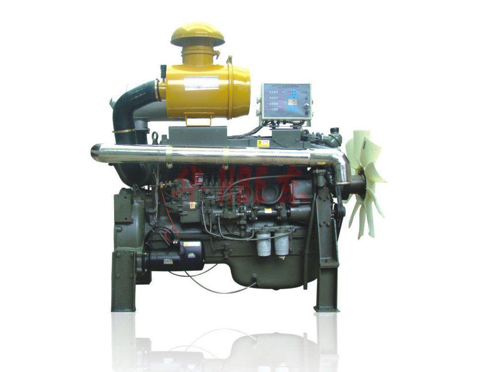 供应拖拉机发动机,潍坊拖拉机发动机,拖拉机发动机供图片