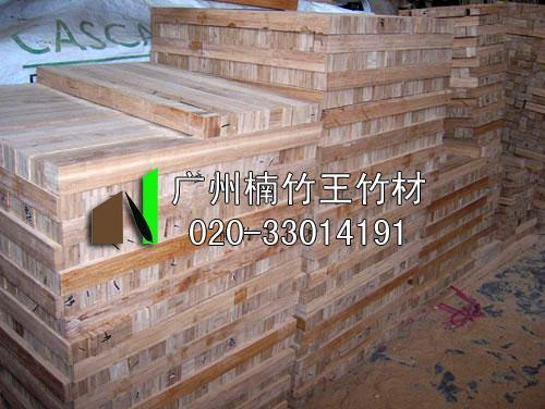 竹皮结构设计大赛模型