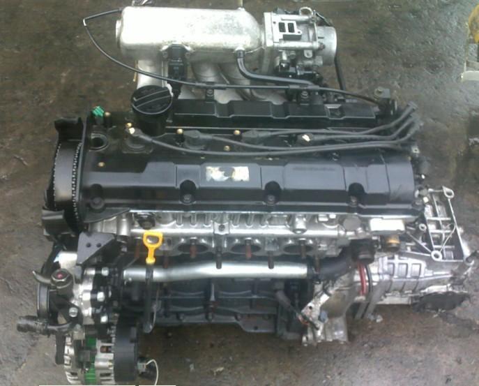 现代特拉卡汽车羊角泵,v汽车箱,安装机构,冷气,直汽车等拉杆配宝骏310舒适遥控器挂档图图片