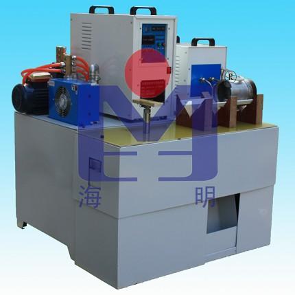 联轴器加热器 皮带轮加热器 风叶热轮加热器 轴承加热器 液压千斤顶图片