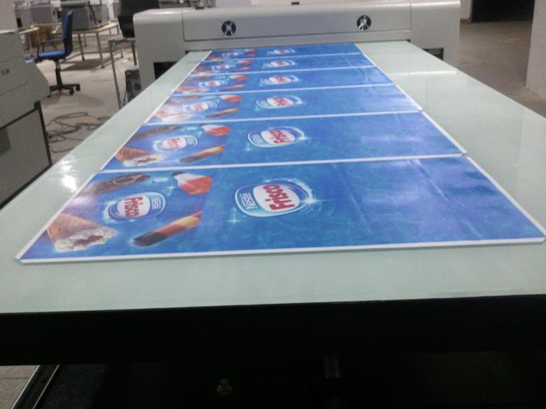 科技手工制作床
