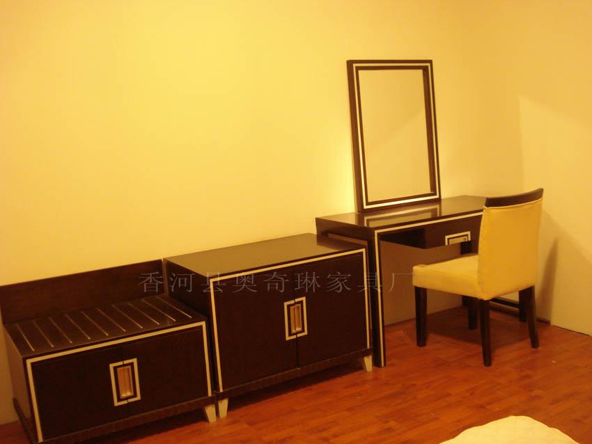 电视柜,梳妆台,更衣柜,茶几,圈椅,书柜,餐桌等);神台;实木,板式家具图片