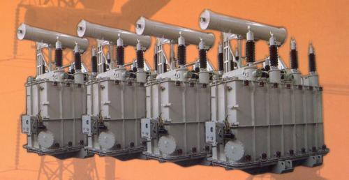 四川油浸式变压器-四川预装式变压器-四川干式变压器图片