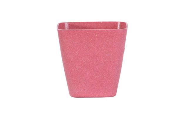 批发塑料花盆