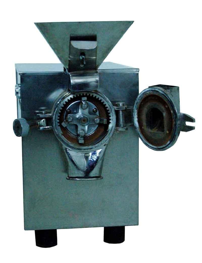 lp链式破碎机/锤式粉碎机/笼式粉碎机/半湿物料粉碎机