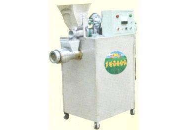 价格 威海市烘干机价格大型工业烫平机 洗衣房设备 0 殴拿干燥吡唑酮图片