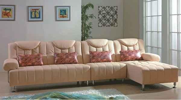 太原修沙发,沙发翻新,订做沙发套---软包制作