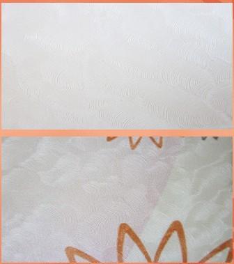 喷绘基材/水性雪花纹墙纸