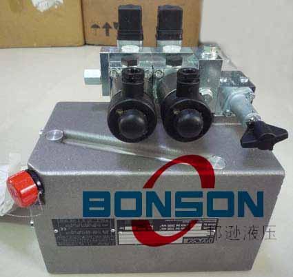 em41v-g24      截止式换向阀 fr2-1          充液阀  f40图片