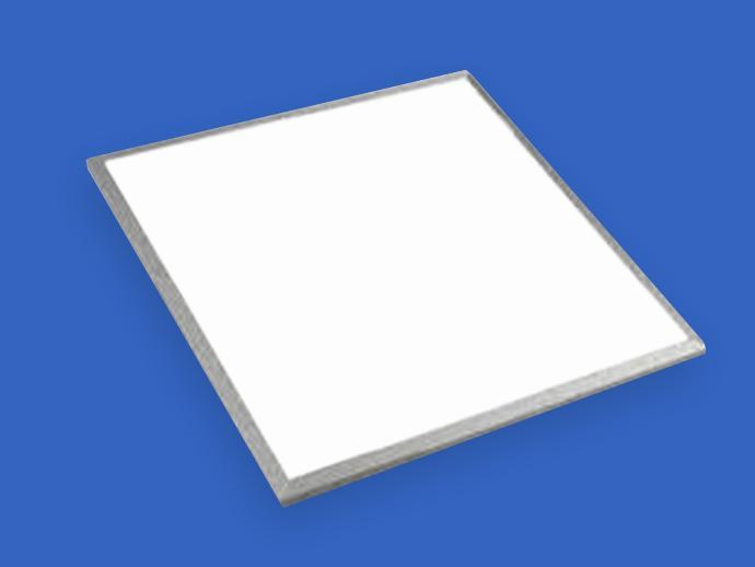 led灯具 图图片