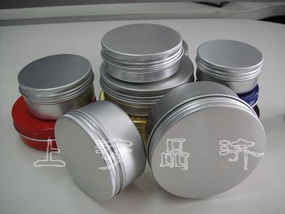 小学生铝罐手工制作