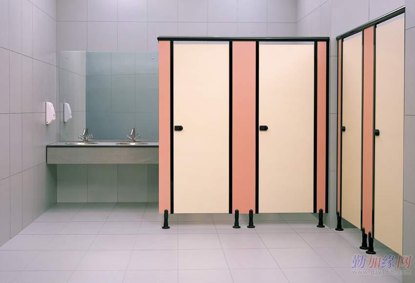 专注卫生间隔断小卫生间隔断图片9