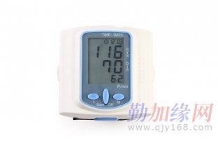 深圳长期供应手指式血氧仪,手腕式血压计,全自动血压图片