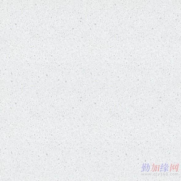 人造石 广州微晶石 供应微晶石 微晶石