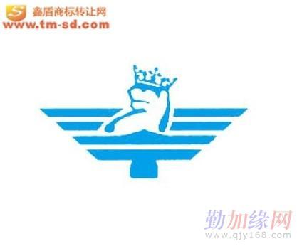 logo logo 标志 设计 矢量 矢量图 素材 图标 417_353