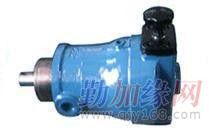 邵阳维克25SCY14-1B轴向柱塞泵
