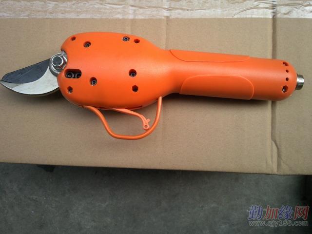3800 元/吨 lkj环链液压剪 力丰剪板机刀片 力丰剪床配套剪板机刀片图片