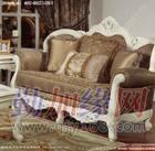 北京沙发维修,床垫加硬,定做沙发套窗帘北京胜华沙发