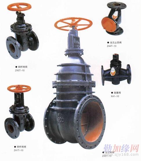 低温焊接闸阀,mz67fm,煤气闸阀,煤气阀门,nkz64h,真空闸阀,pz73x,pz73图片