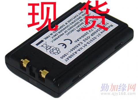 电池采用锂聚合物电芯图片