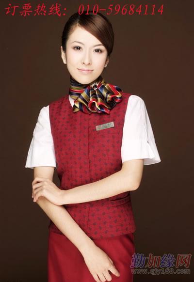中国大美女胱衣服