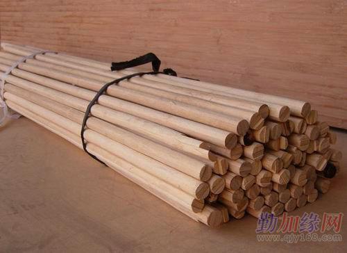 装潢装饰原色竹条 高档装修竹片 楠竹装潢材料有用于室内地板,吊项
