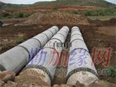 广州价格管涵圆管砼工装涵管涵v价格图纸钢筋厨房水泥图片