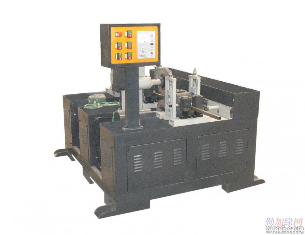 出售抛光机家具 抛光机厂家 抛光机图片 抛光机价格20159展上海月年视频图片
