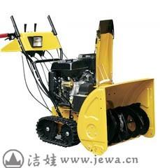 大棚清雪机|农场扫雪机|鱼塘除雪机|北京扬雪机