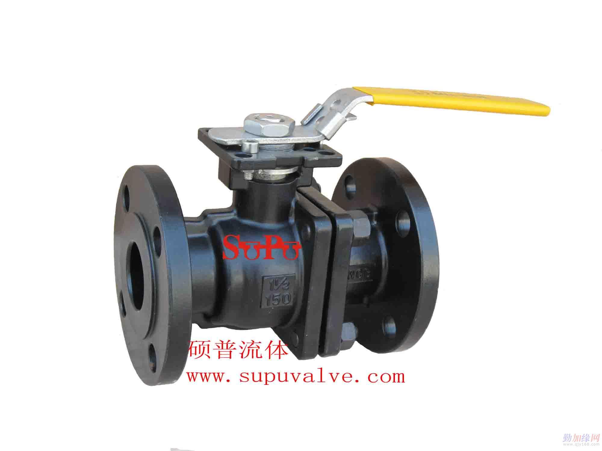 气动:压缩空气(5-7bar) ·可选附件:气源换向电磁阀,限位开关,定位图片
