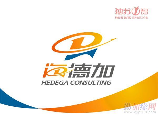 苏州标志logo设计公司