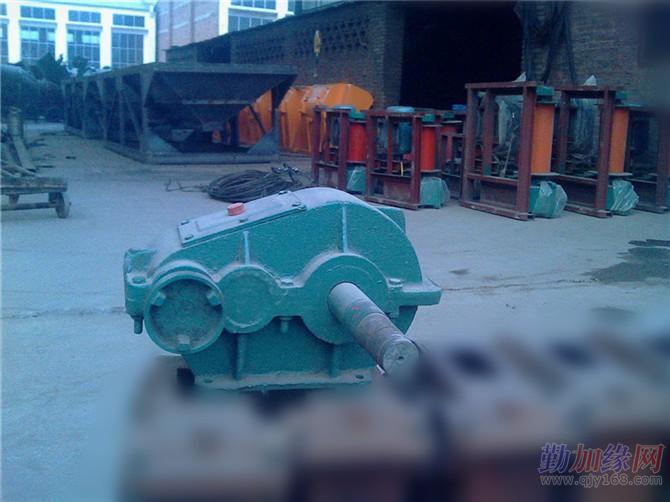 供应卷扬机变速箱 200小搅拌机变速箱及齿轮200小搅拌