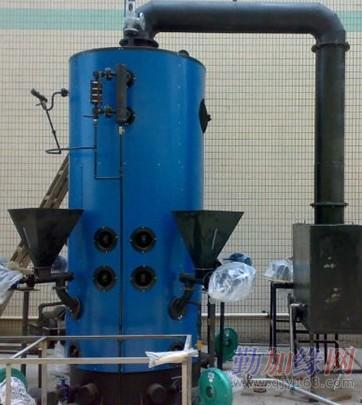 燃油/气蒸汽锅炉/电加热蒸汽锅炉/燃煤锅炉/生物质颗粒炉夏生