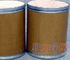 3-氨基巴豆酸甲酯_