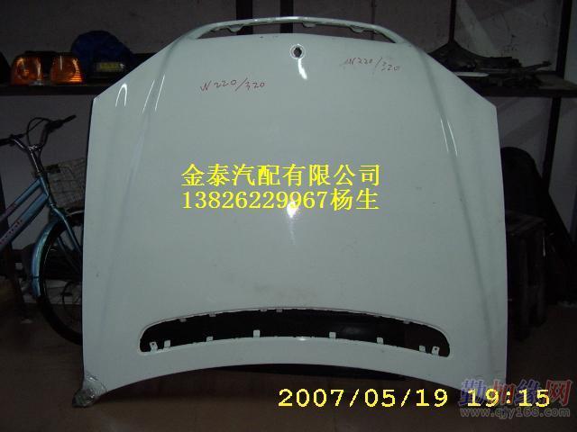 帕萨特13款油泵继电器