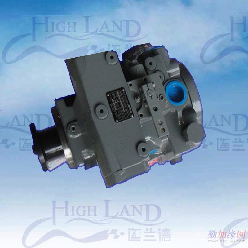 液压泵厂|液压泵型号|双向液压泵图片