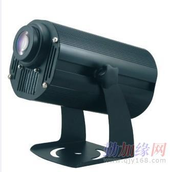 北京广告灯 led30w投影灯 logo灯