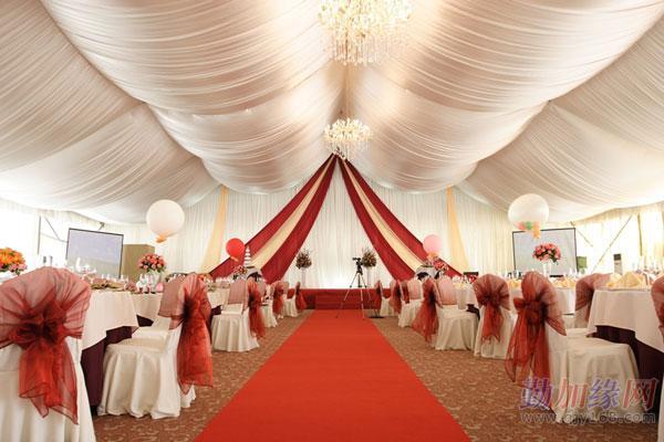 宏昱篷房帐篷婚庆礼仪公司,礼仪庆典篷房帐篷设计制作图片