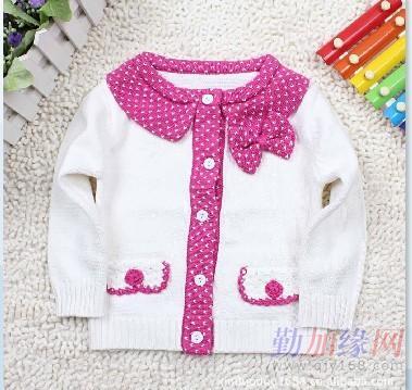 童装 衣服 婴儿装 379_359