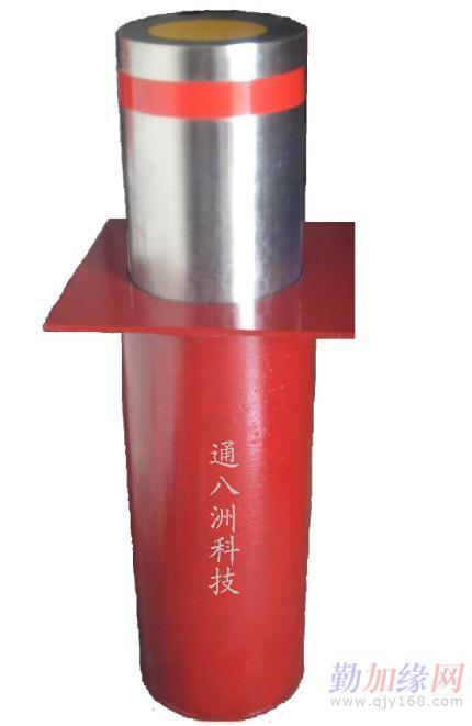 液压升降柱/电动升降柱/固定式升降柱图片