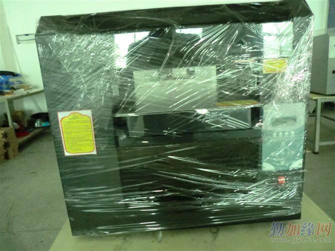 如何手工制作电子物料盒