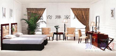 茶几,圈椅);   佛龛,神台;   办公家具(班台,办公桌等);   实木板式图片