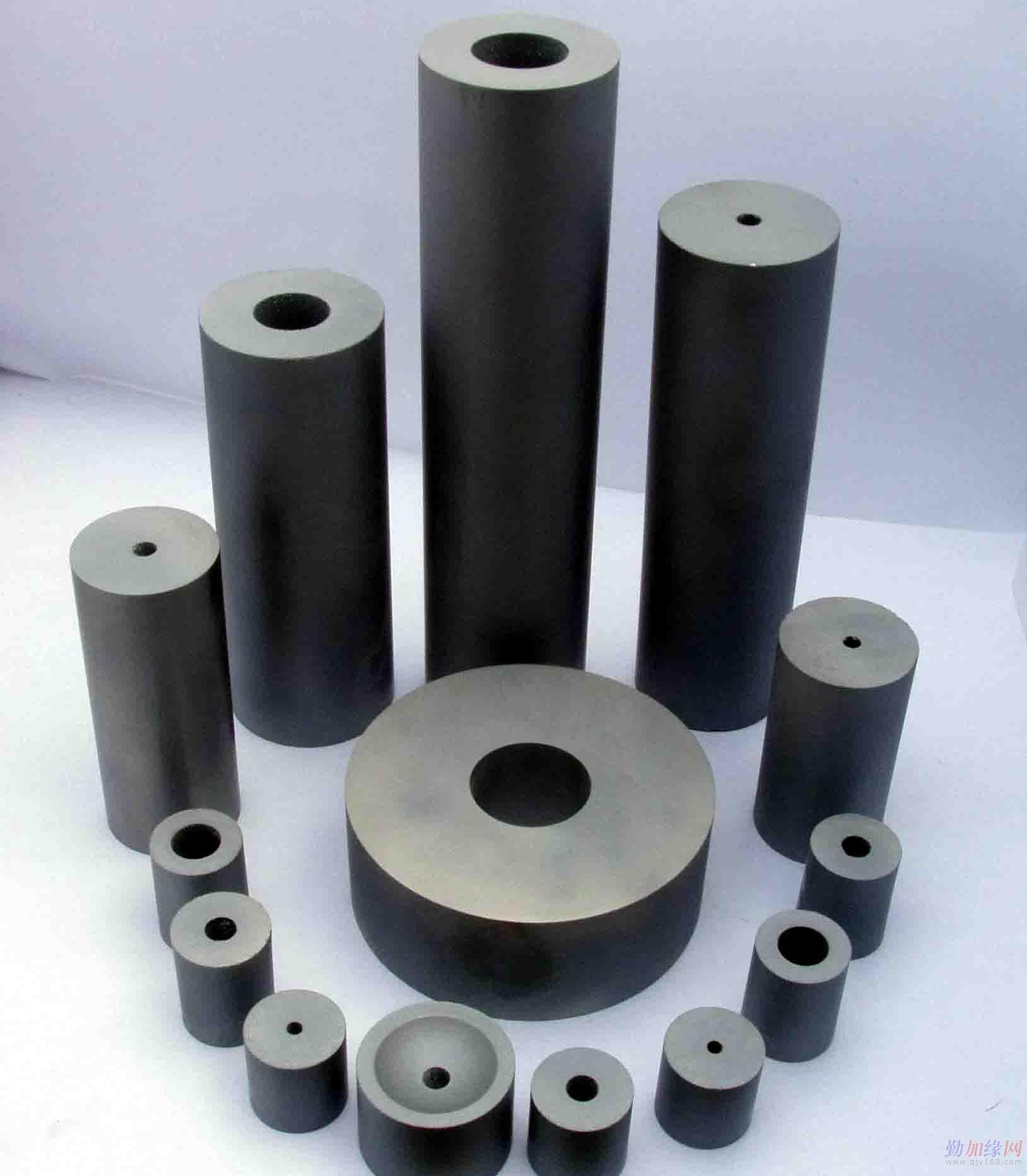 东莞钨钢模具_cd-650美国模具制造进口钨钢长条 进口钨钢长条东莞批发