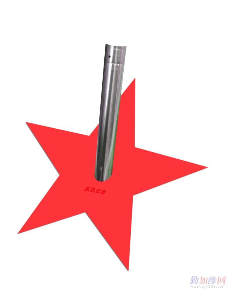不锈钢铝合金铁艺木艺自动门窗护栏扶手玻璃幕墙墙壁灯杆旗座