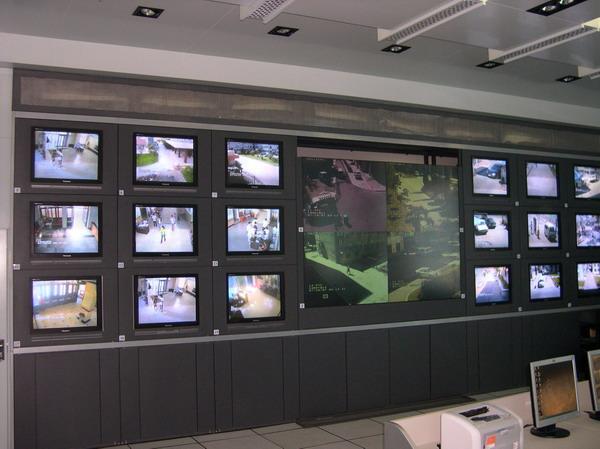 远程监控摄像头郑州手机远程监控摄像头安装