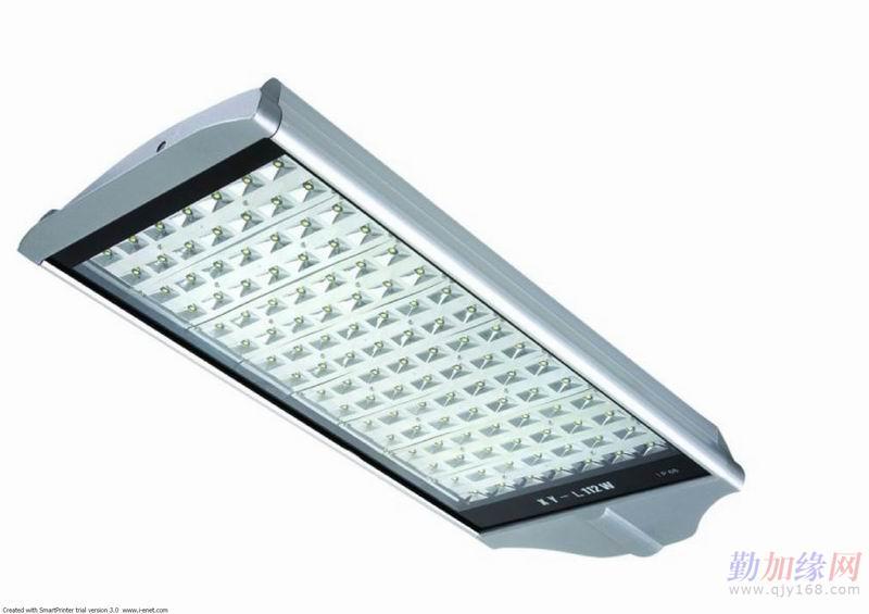 【112w太阳能led灯头】价格_厂家_高效太阳能led路灯