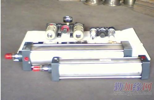 ygbygccd250系列液压油缸以及各类电磁阀