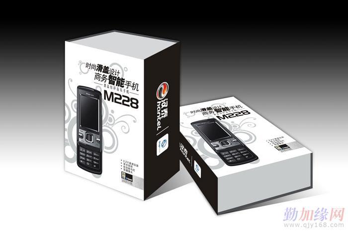 哪里的厂家生产iphone手机包装盒做工精美